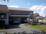 20 Deck Drive - Photo 64