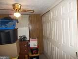 20 Deck Drive - Photo 86