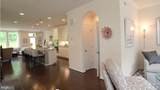 6933 Country Club Terrace - Photo 9