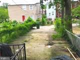 904 Homestead Street - Photo 16