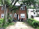 904 Homestead Street - Photo 18