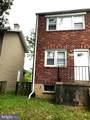 904 Homestead Street - Photo 2