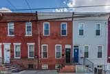 1525 19TH Street - Photo 1