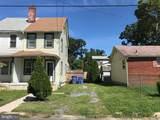 404 Green Street - Photo 2