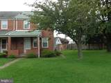 7201 Stratton Way - Photo 1