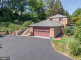 208 Winding Hill Road - Photo 7