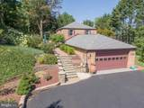 208 Winding Hill Road - Photo 8
