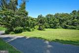 630 Chestnut Hill Road - Photo 11