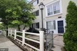 1417 Van Dorn Street - Photo 1
