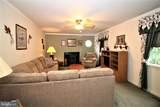 8030 Tackett Lane - Photo 17