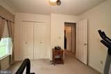 8030 Tackett Lane - Photo 25