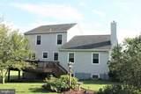 8030 Tackett Lane - Photo 7