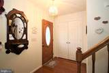 8030 Tackett Lane - Photo 9