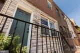 640 Fernon Street - Photo 2