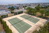 5 Sandpiper Court - Photo 62