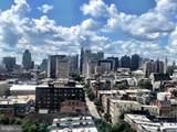 1001 Saint Paul Street - Photo 21