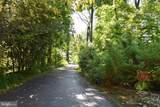 1326 Durham Road - Photo 40