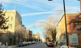 526 22ND Street - Photo 22