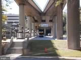 6510 Boulevard View - Photo 43