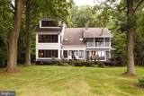 135 Downing Drive - Photo 22