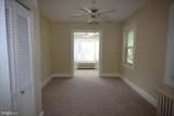 5903 Greenhill Avenue - Photo 10