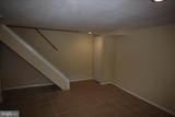 5903 Greenhill Avenue - Photo 18