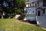 5903 Greenhill Avenue - Photo 2