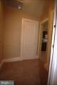 5903 Greenhill Avenue - Photo 23