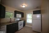 5903 Greenhill Avenue - Photo 25