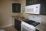 5903 Greenhill Avenue - Photo 28
