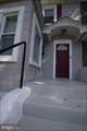 5903 Greenhill Avenue - Photo 3