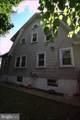5903 Greenhill Avenue - Photo 33