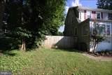 5903 Greenhill Avenue - Photo 34