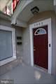 5903 Greenhill Avenue - Photo 4