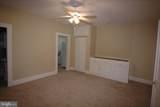 5903 Greenhill Avenue - Photo 6