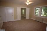 5903 Greenhill Avenue - Photo 8