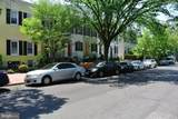 2405 I Street - Photo 21