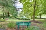 8818 Howard Forest Lane - Photo 31