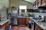 4643 Hong Farm Road - Photo 46