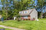 1208 Fitzwatertown - Photo 2