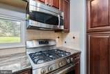 1208 Fitzwatertown - Photo 7