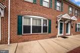 705 Kirkwood Street - Photo 1