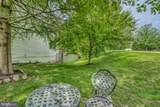 500 Buckstone Garth - Photo 2