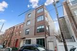 1436 Montrose Street - Photo 1