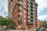 1530-32 Spruce Street - Photo 1