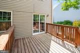 9511 White Pillar Terrace - Photo 26