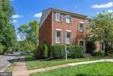 3201 Gemstone Court - Photo 1