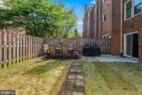 3201 Gemstone Court - Photo 37