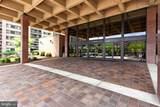 5505 Seminary Road - Photo 35
