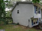 2792 Meadowbrook Road - Photo 4